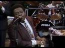 Fats Domino*/ Live Full Concert