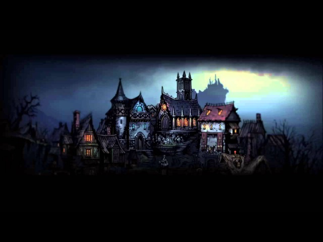 Darkest Dungeon - How Quickly The Tide Turns
