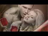 Laura Bono - Amo Solo Te