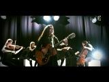 YAEL NAIM - MY FUNNY VALENTINE