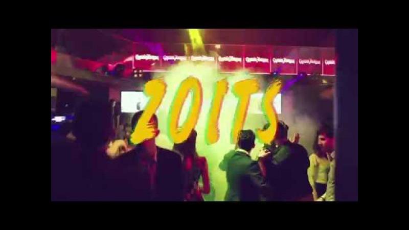 DVJ ZOITS - Promo Video