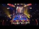 Ірина Федишин - Сольний концерт Лише у нас на Україні - 2 частина