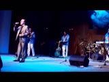 Юбилейный концерт памяти Валерия Ободзинского 25 февраля 2012