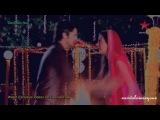 Arnav and Khushi VM- Bewafa nikli hain tu