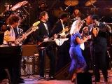 Eddie Floyd - Knock On Wood - A Celebration Of Blues And Soul