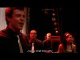 Glee Cast - Dont Stop Believin