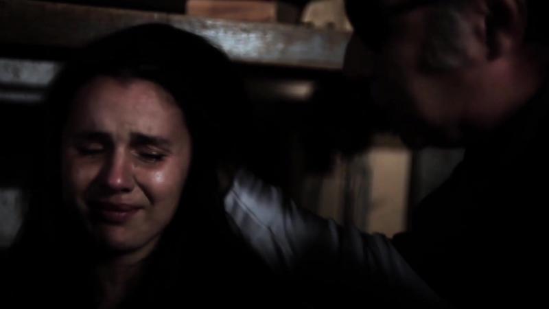 Когда кричит твоя плоть / When Your Flesh Screams (2015)