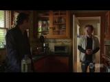 Бесстыдники/Shameless (2011 - ...) Тизер №2 (сезон 6)