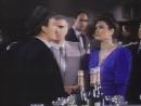 S03E19 Mike Gets Married [Детектив Майк Хаммер ~ Mike Hammer (1984–1989)]