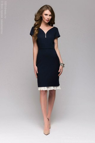 1001 платье спб адреса магазинов