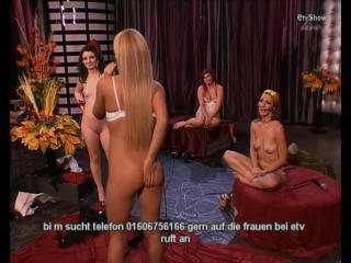 Gratis pecho plano desnudo coño fotos