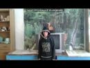 «мои фото» под музыку АК-47 - Русский TRAP (feat. DJ Mixoid) [gazgolder] .
