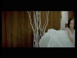 Ольга Лозина - клип Набери мой номер