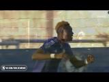 Юношеская Лига УЕФА / Челси 1-1 Валенсия (5-3) / Обзор матча