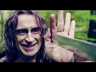 Румпельштильцхен / Rumplestiltskin | Однажды в сказке / Once Upon A Time