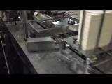 Станок для формирования бумажных стаканов PCP100 www.goldpakmakina.com.tr2