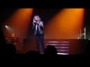 Lara Fabian - Relève-Toi (Live Palais Des Congrès Paris 03062016)