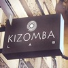 Kizomba Lab/Лаборатория танца в Казани