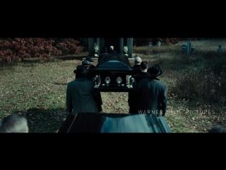 Бэтмен против Супермена: На заре справедливости (2016) - Прекрасная Ложь