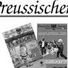 Preussischer Anzeiger