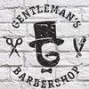 Gentleman's Barbershop