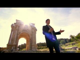 BBC Сокровища Древнего Рима 3. Империя наносит ответный удар (2012) HD