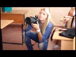 Секс русский муж и жена домашний porno порно эротика прикол юмор хентай аниме сиськи малолетка школьница минет проститутка шлю