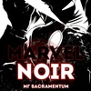 Marvel: NOIR