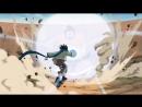 Наруто: Ураганные хроники - 2 Сезон 281 Серия [Ancord]