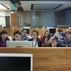 Школа библиотечной журналистики