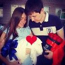 Алена Афанасьева фото #40