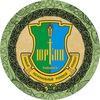 """Южный региональный ролевой конвент """"ЮРКОН"""""""