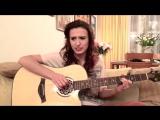 Песня сильной и независимой женщины ахаха