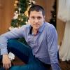 Anton Bykov
