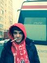 Pavel Yasenok фото #29