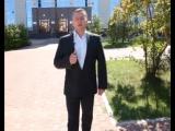Николай Тимченко Кандидат в депутаты Думы города Югорска 2016