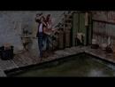 (Курт Рассел) Большой переполох в маленьком Китае  Big Trouble In Little China (1986) BDRip