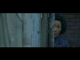 Мать / Mateo (2009) [vk.com/newfilmsv]