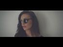 9PRO – Мало тебя (Cover Серебро)