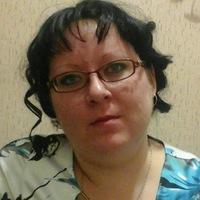 Светлана Тиханова