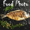Food photo, реклама, фото промо