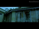Трейлер Дом призраков (Haunted 3D) 2011 года на русском языке. Махаакшай Мимох Чакраборти