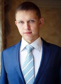 Роман Жигалов