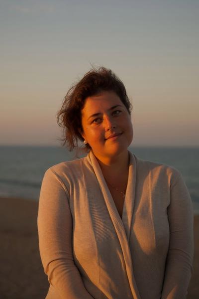 Вера Румянцева