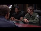 Zvjozdnye.Vrata.ZV-1.s09e07.2007.AVC.WEB-DLRip.KPK.Generalfilm