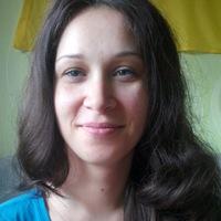 ВКонтакте Люба Хоменко фотографии