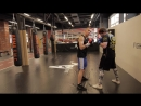 Ближний бой в боксе. Удары, стойка и перемещение. Школа бокса - ARMA SPORT