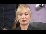 сестры по крови 104 серия скачать бесплатно 7 тыс. видео найдено в Яндекс