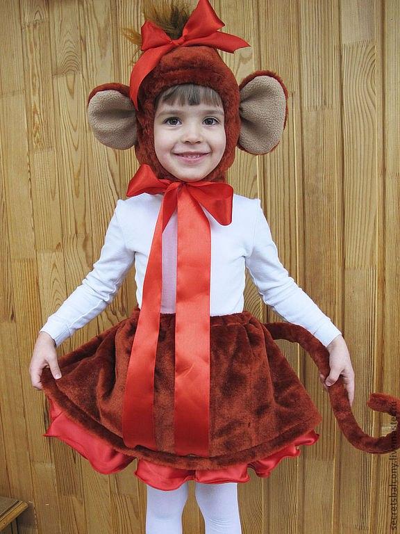 детская одежда из эстонии - lenne/kerry