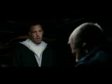 Город воров/The Town (2010) Фрагмент №10 (русские субтитры)